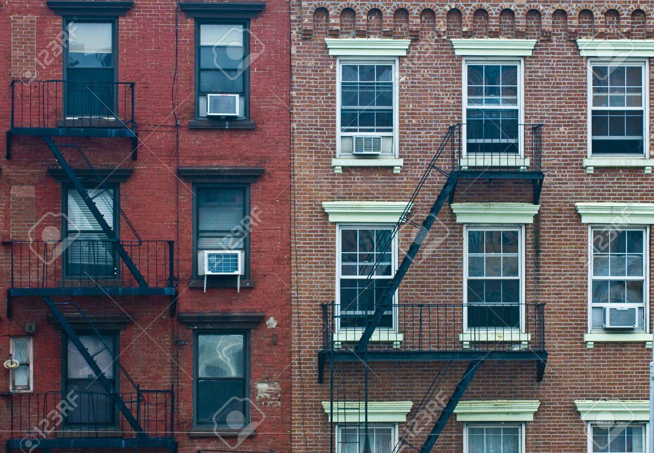 new york apartments buildings. A fire escape of an apartment building in New York city Stock Photo  11735248A Fire Escape Of An Apartment Building In City Apartments Buildings Shutterstock comHow to research a
