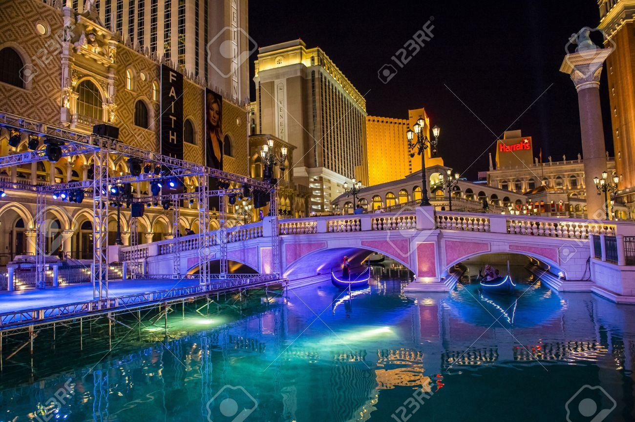 Venitian resort and casino australian casino blackjack rules