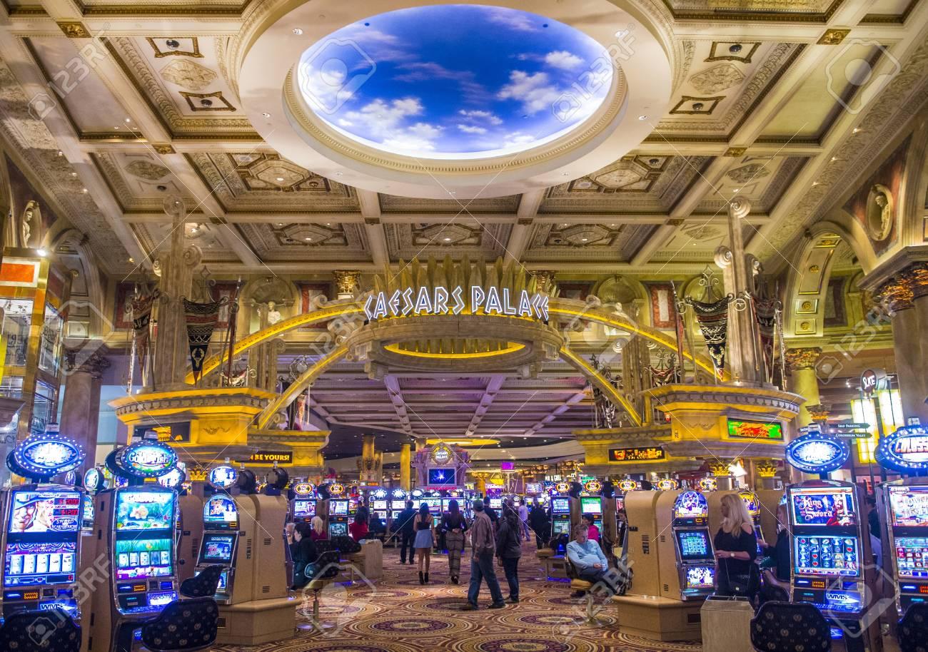 Risultati immagini per casino caesars palace