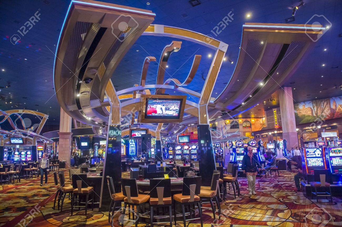 Pictures of new york new york casino iphone sim card slot buy