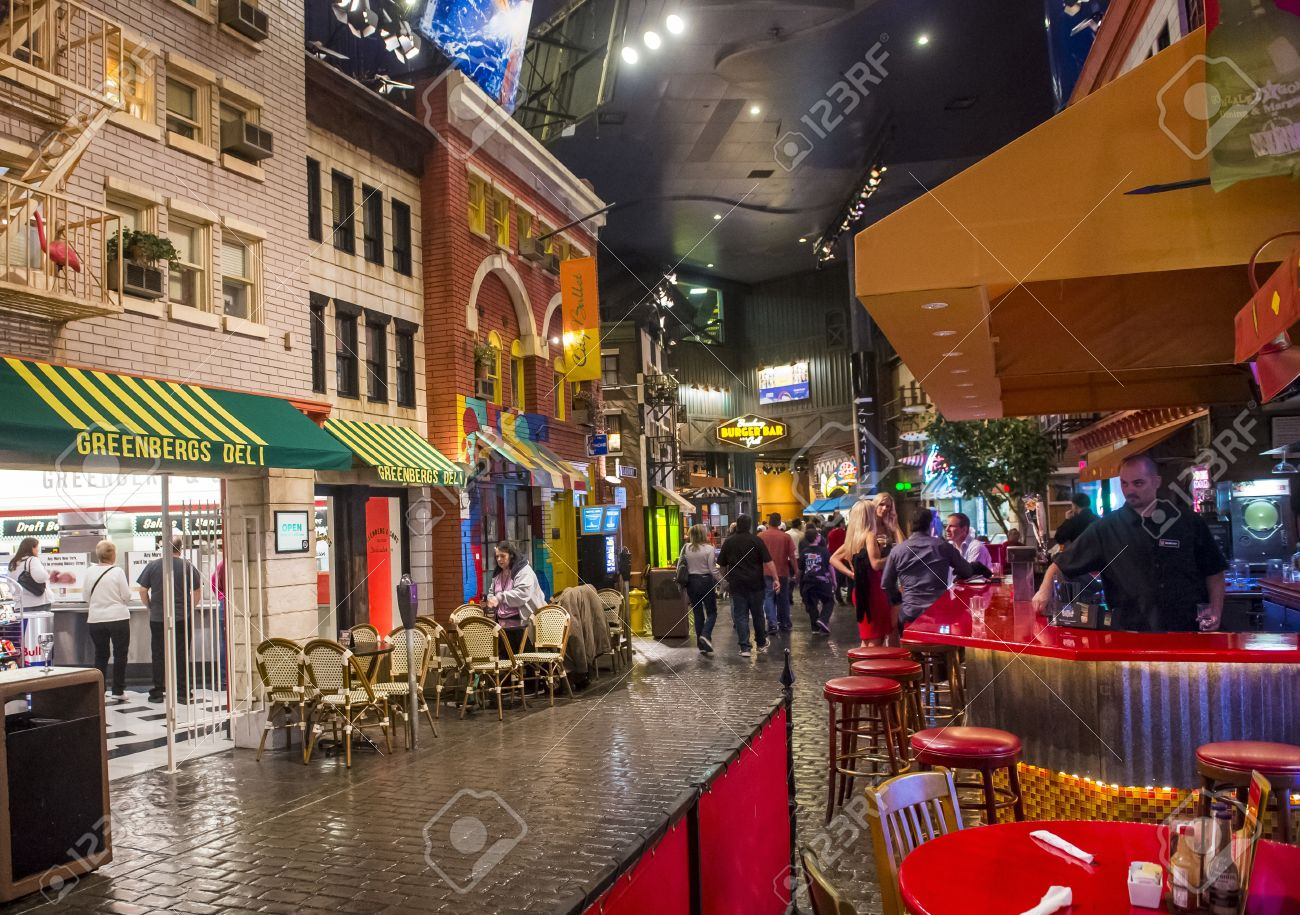 New york hotel casino vegas casino watchdogs