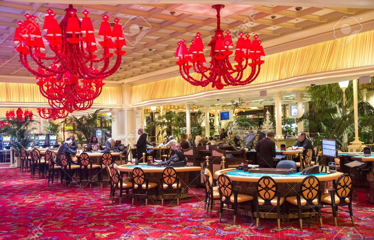 Wynns hotel casino casino deauville france