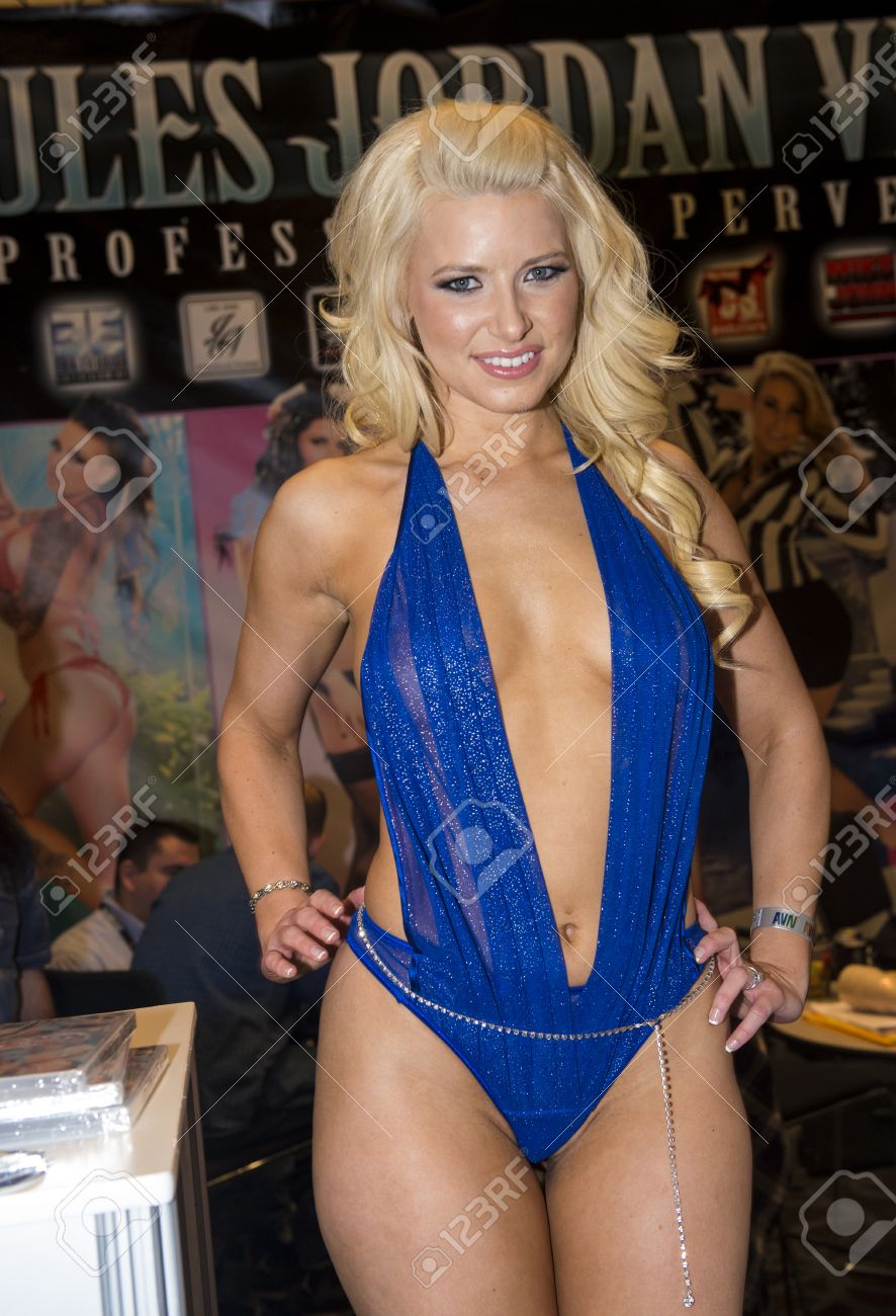 Anikka Albrite las vegas - jan 18 : porn star anikka albrite at the avn adult..