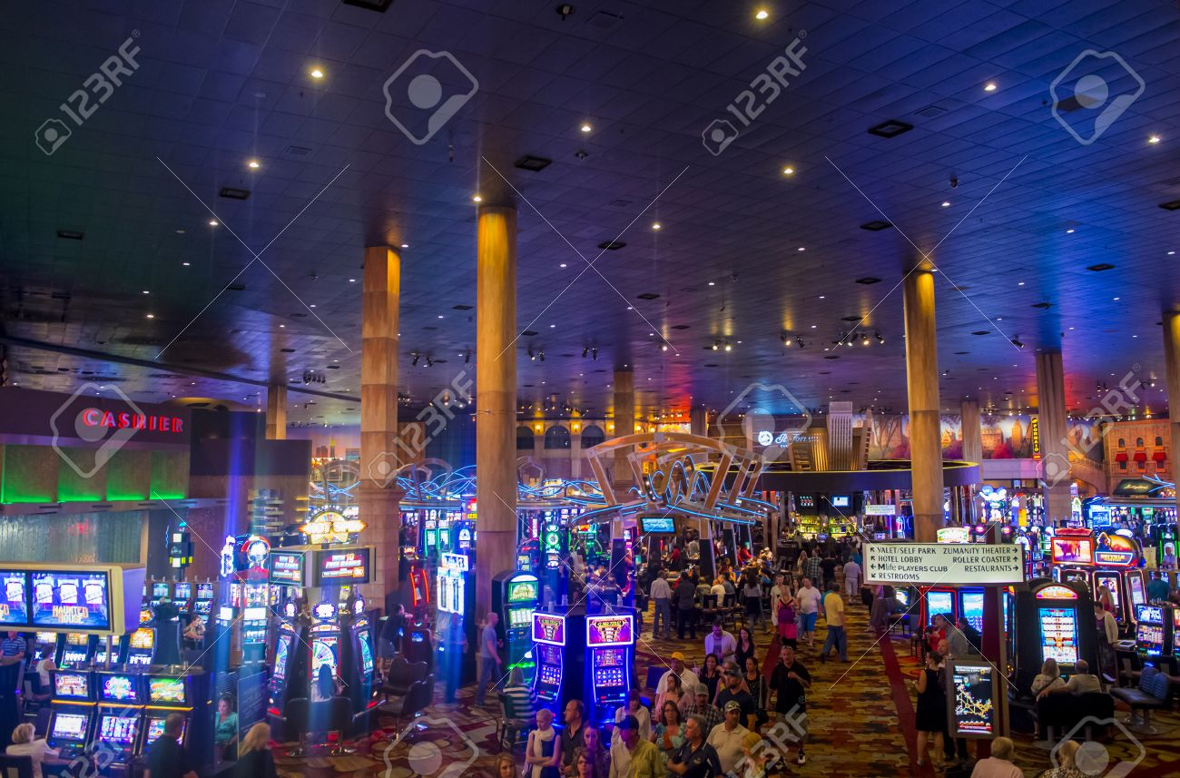 Players club new york new york casino wiki gambling odds