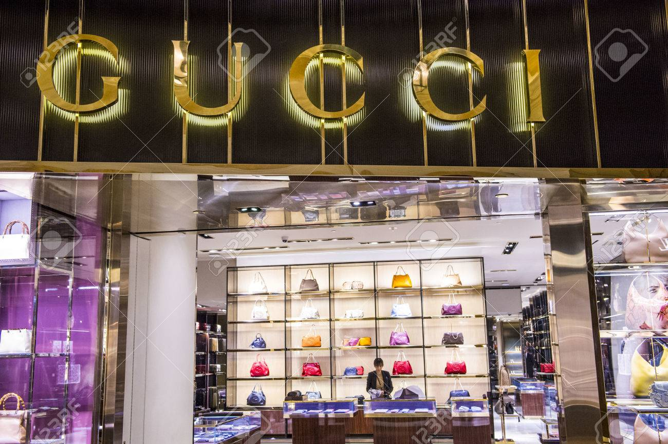 lighting stores in las vegas. las vegas march 18 exterior of a gucci store in las vegas strip on lighting stores l