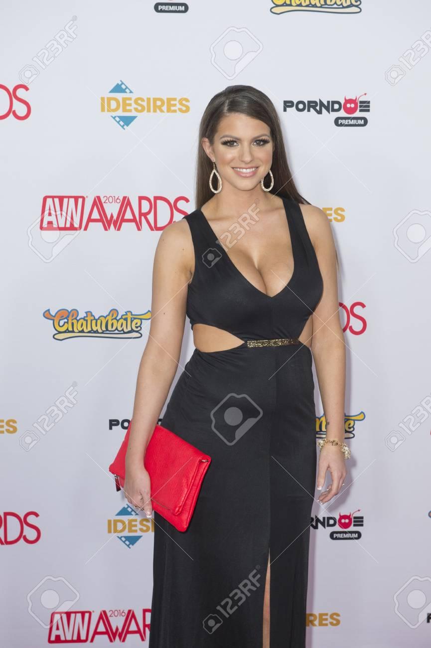 Big black cock free latinas picture