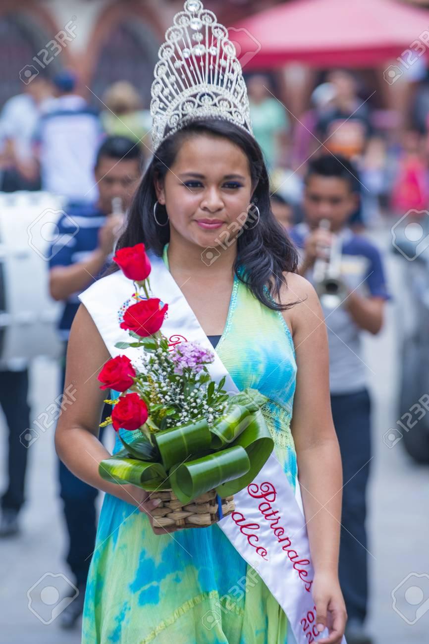 latin wife