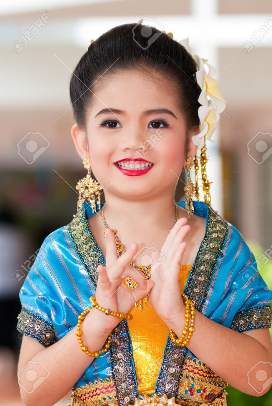 <h1>The Key To Thai Wife</h1>