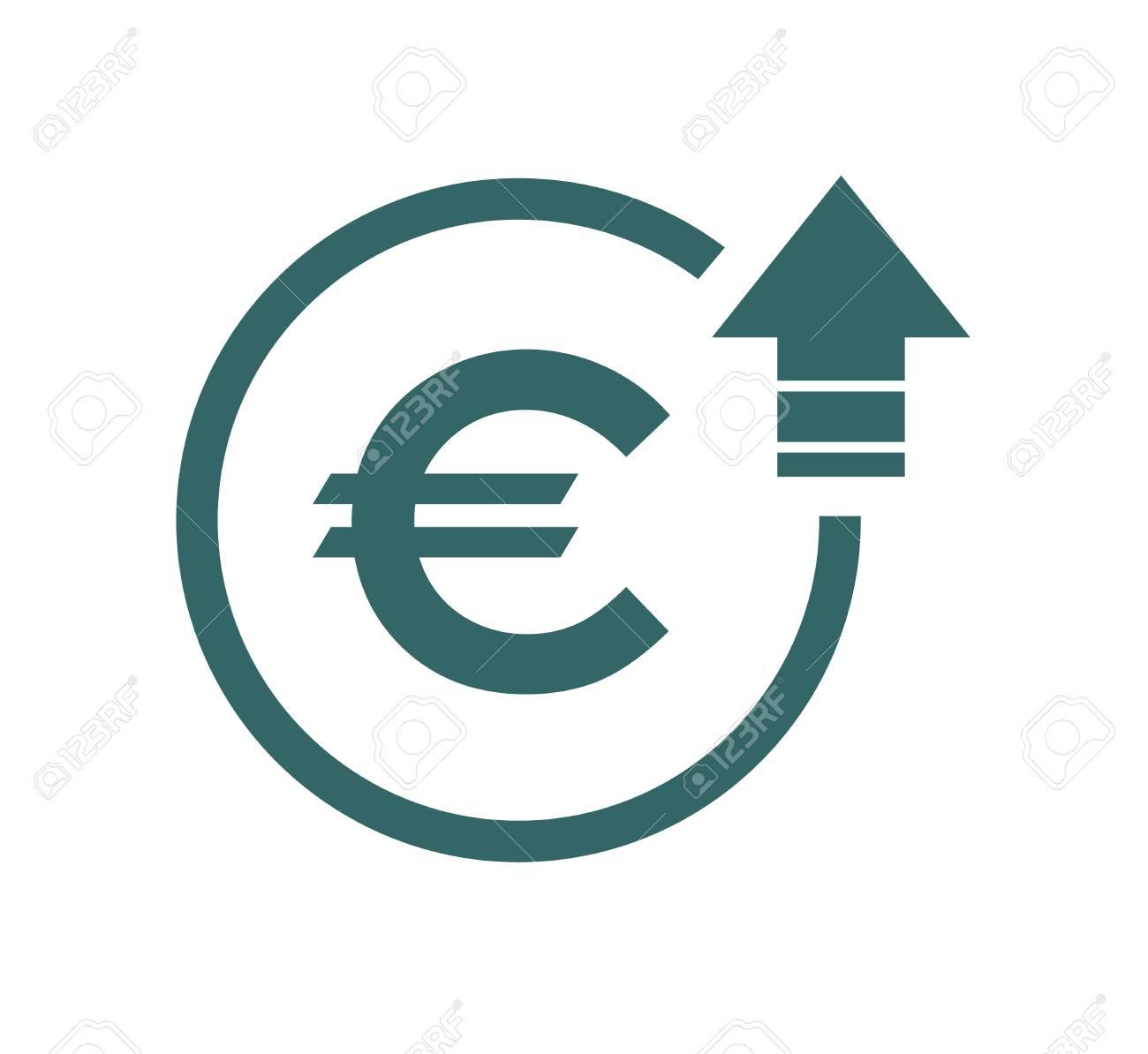Euro cost как экономить деньги на питание