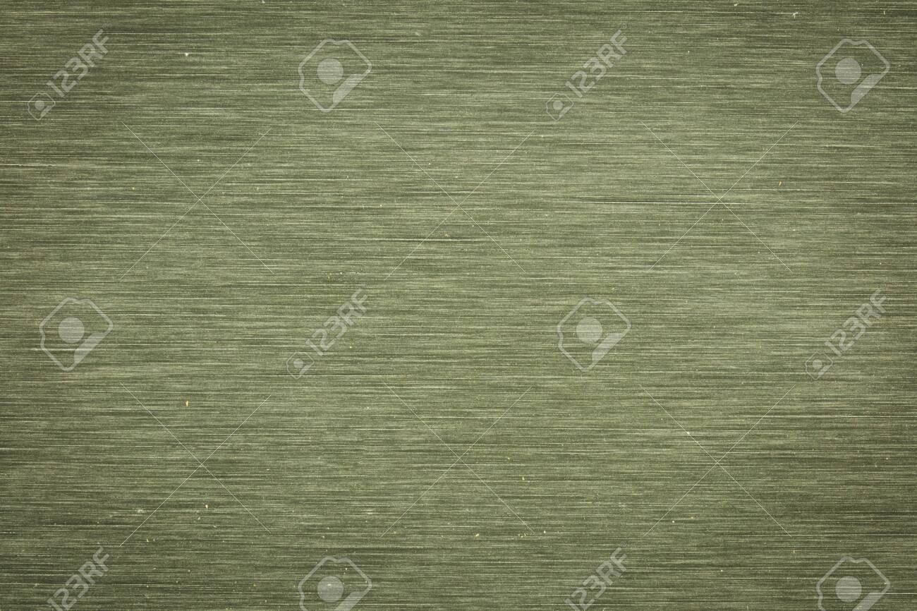Laminate metal texture background - 128553235