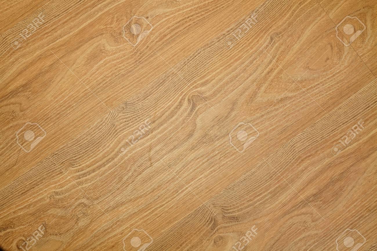 Texture of the interior floor laminate in natural tones Stock Photo - 12998744