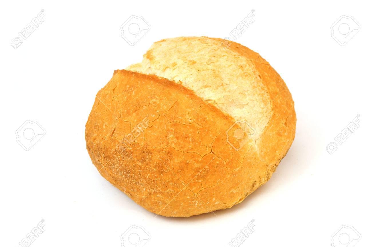 Pan Turco, Pan Diminuto, Pan De Sésamo, Imágenes De Pan En Una Bolsa ...