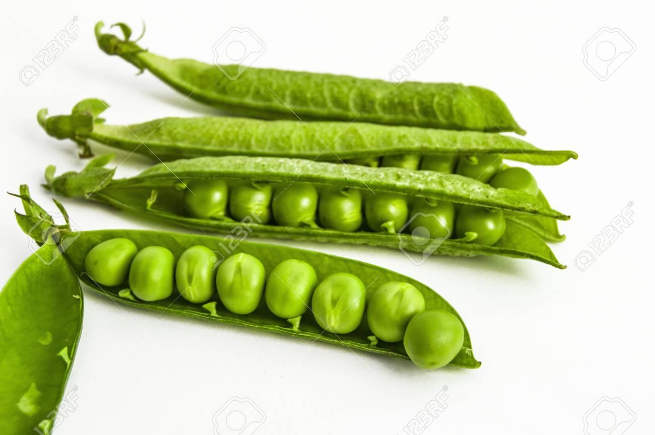 エンドウ 豆