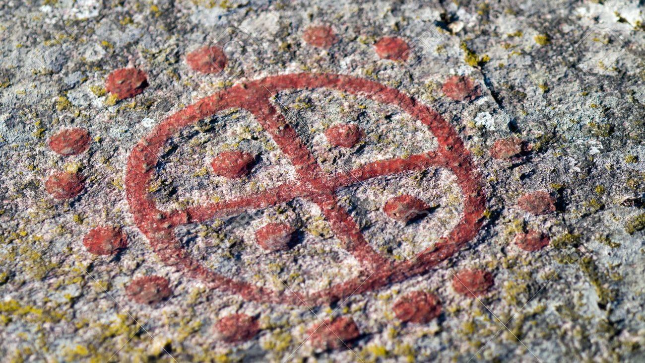 北欧青銅器時代