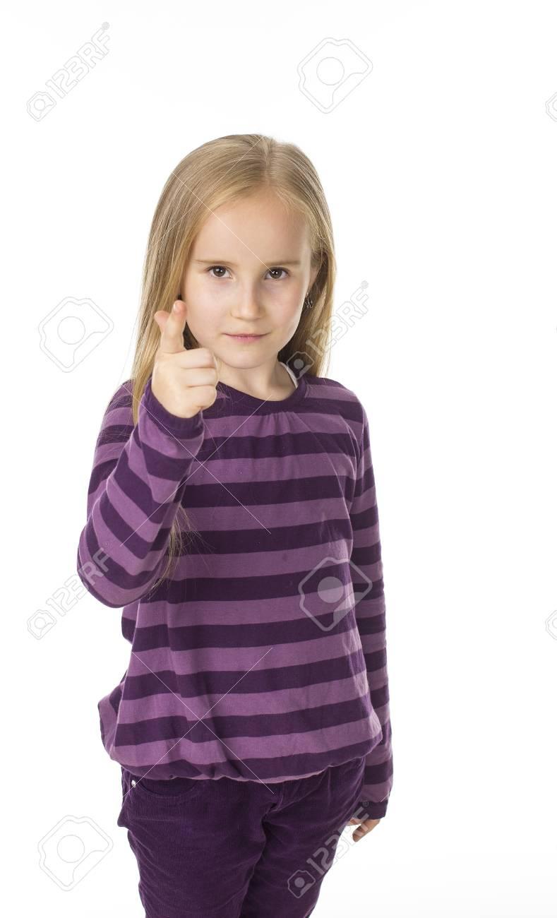 Il Vestito Con Bambino Viola htQxrdCBs