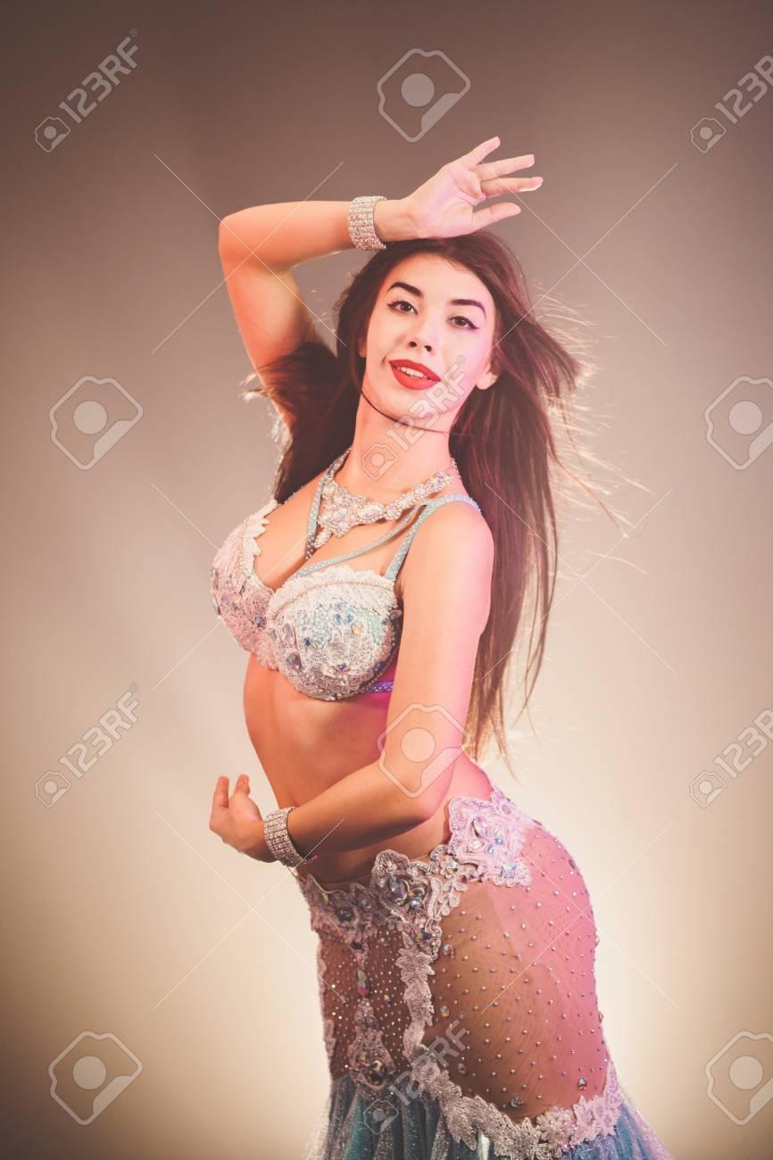 Naked marisa tomei vagina
