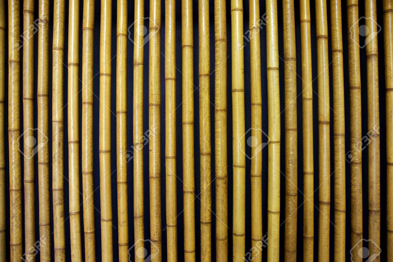 Fantastic Bamboo Sticks Wall Decor Gallery - The Wall Art ...