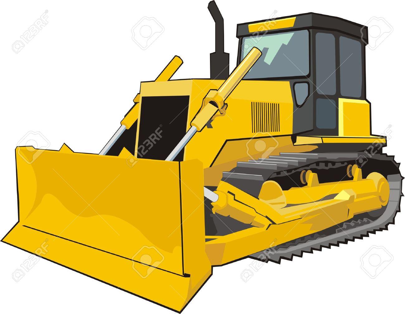 the latest 4d9e6 d9e1d yellow caterpillar building bulldozer