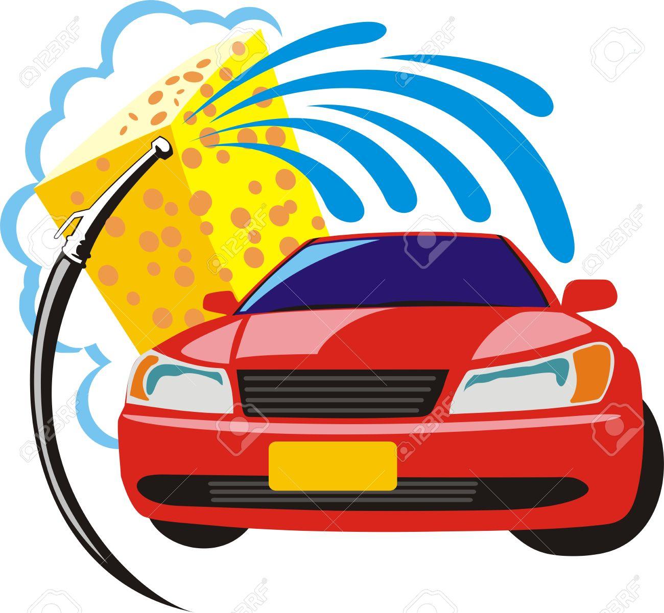 car wash sign royalty free cliparts vectors and stock illustration rh 123rf com car wash victoria bc car wash victorville