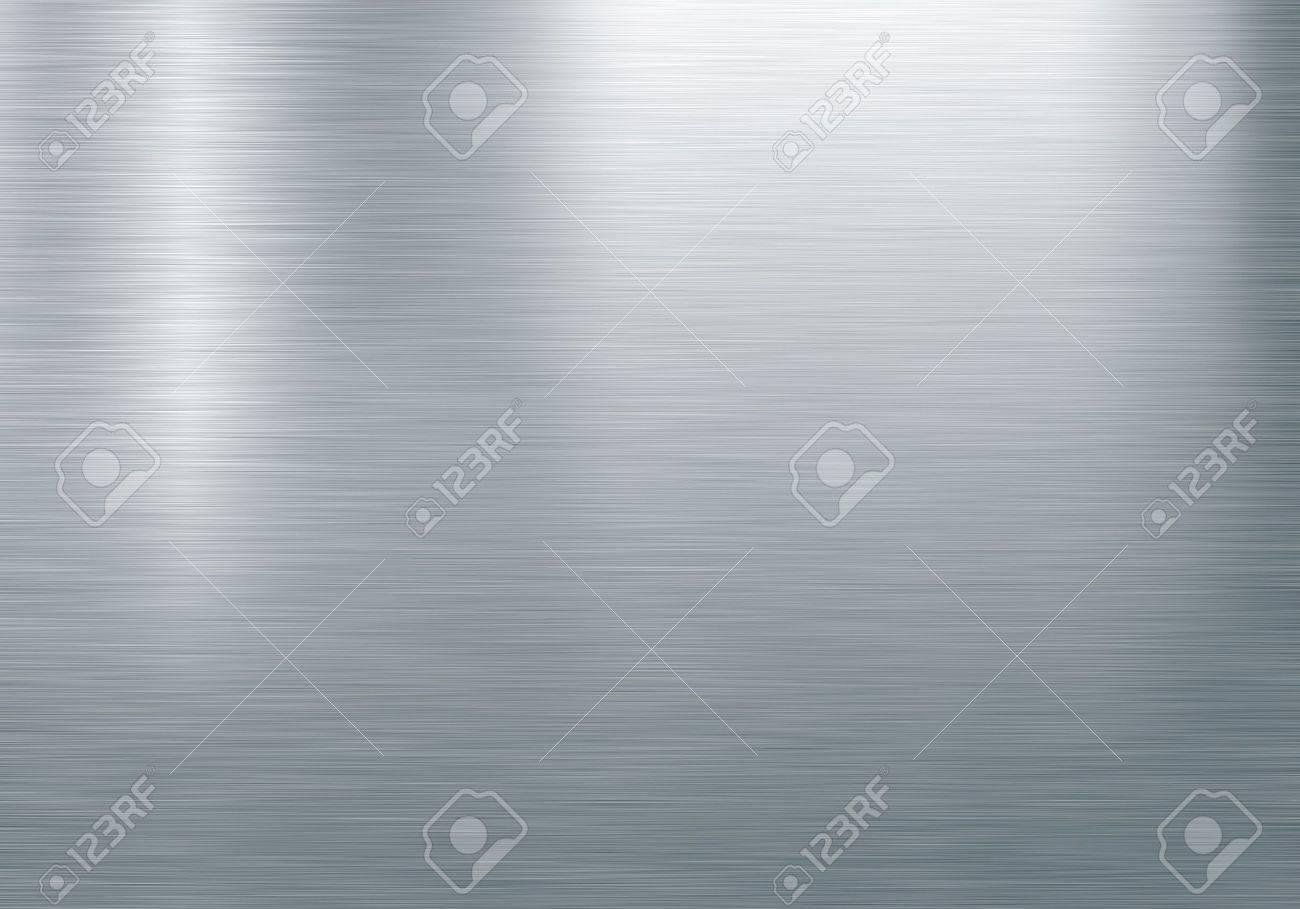 metal background Standard-Bild - 12185141