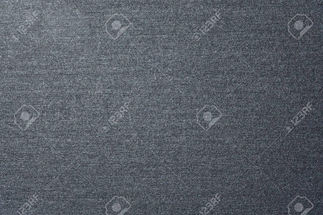 paper texture Stock Photo - 14187875