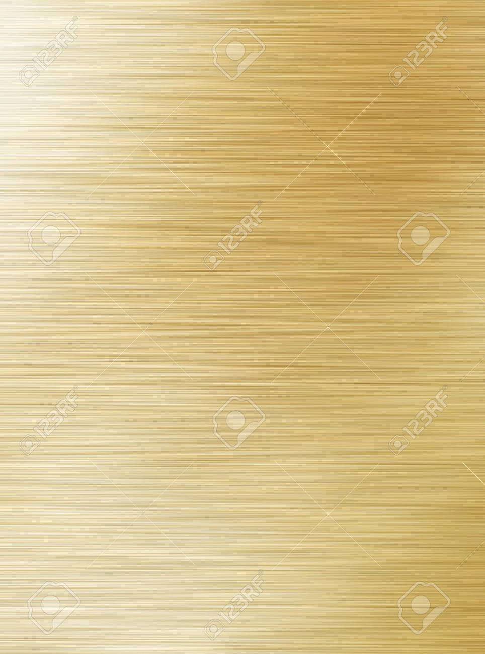 metal background Stock Photo - 14668371
