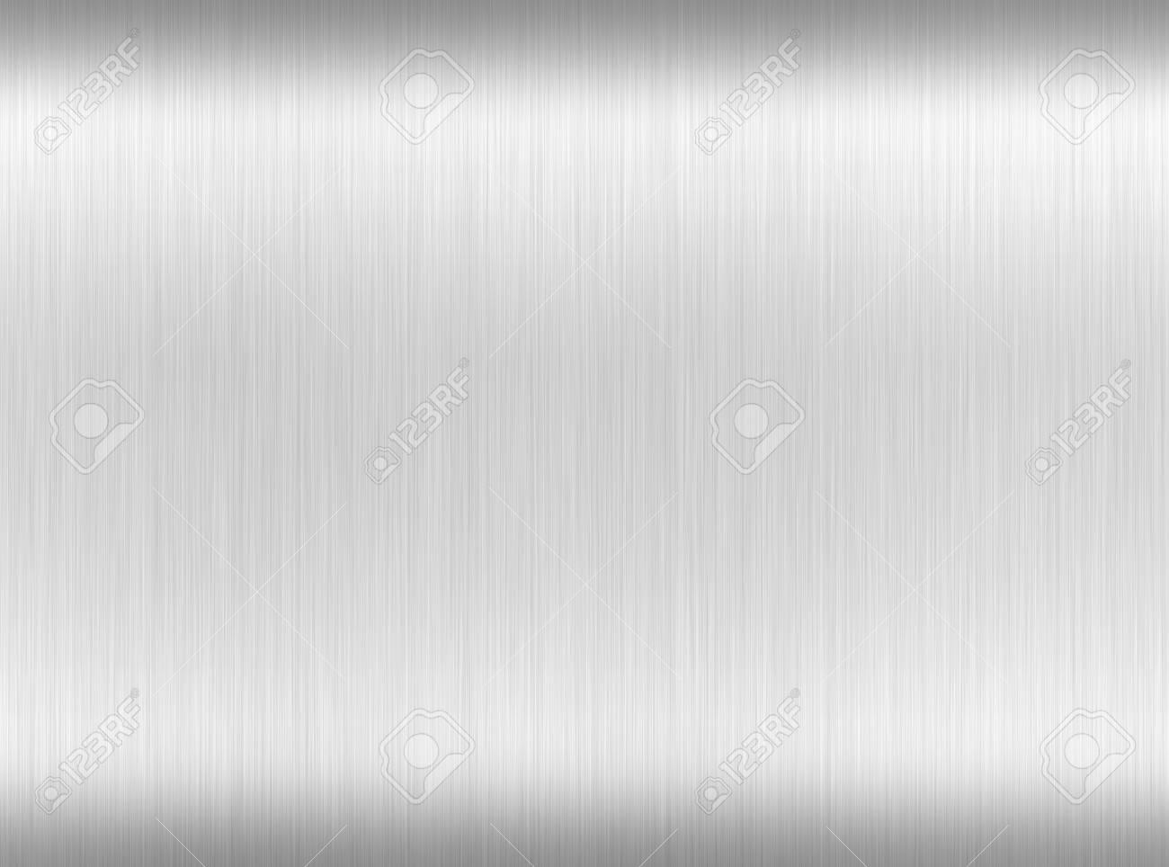 metal background Stock Photo - 14651052