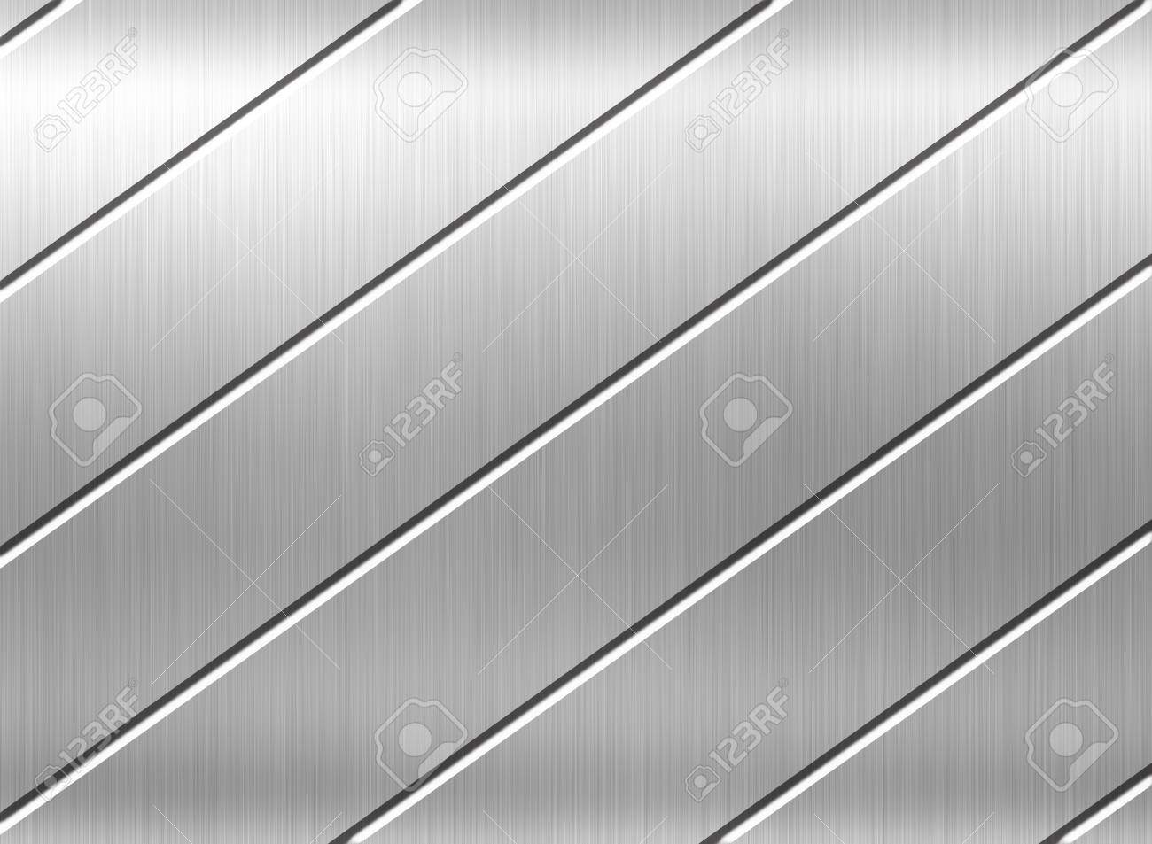metal background Stock Photo - 20176928