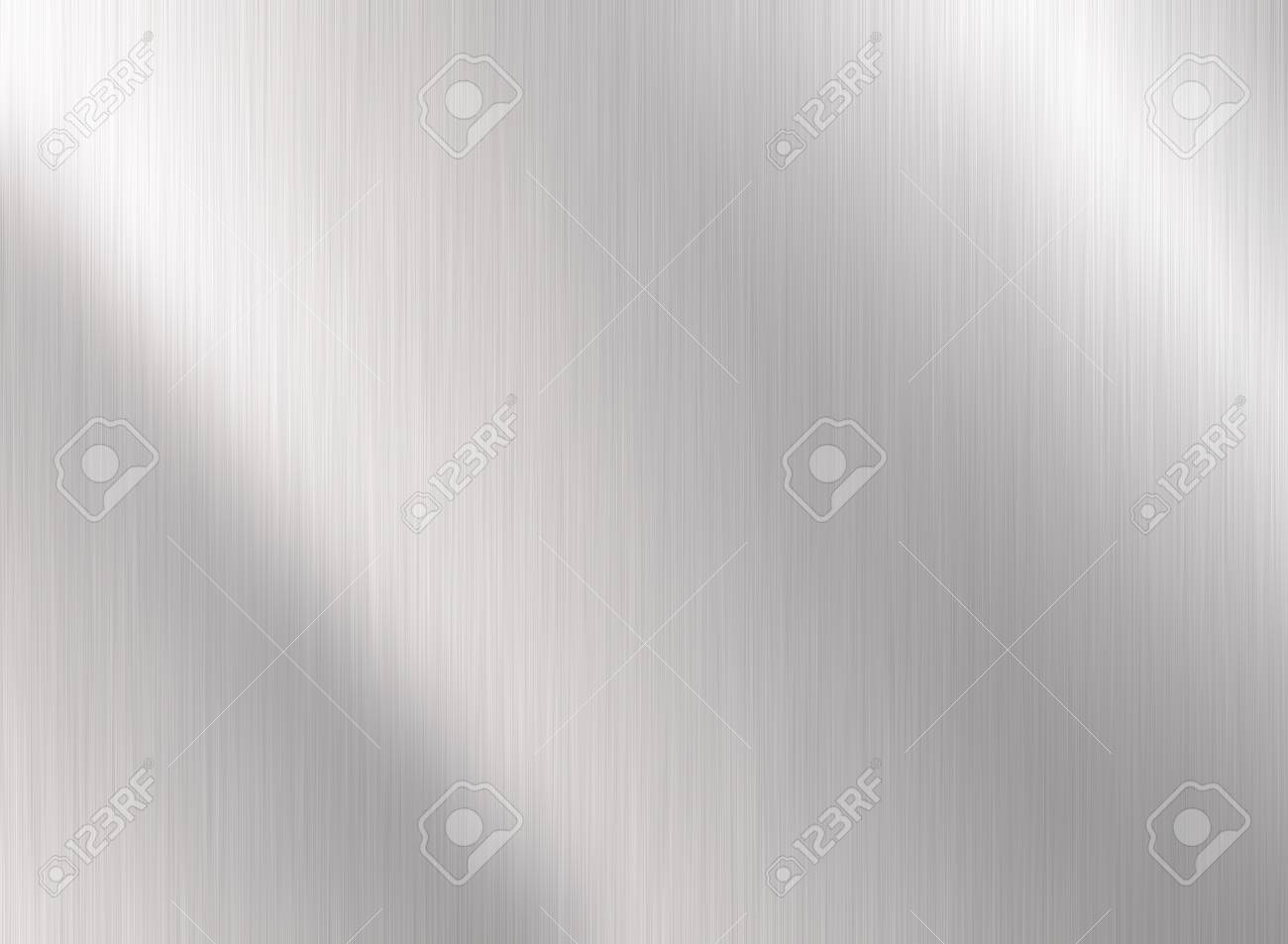 metal background Stock Photo - 20176978