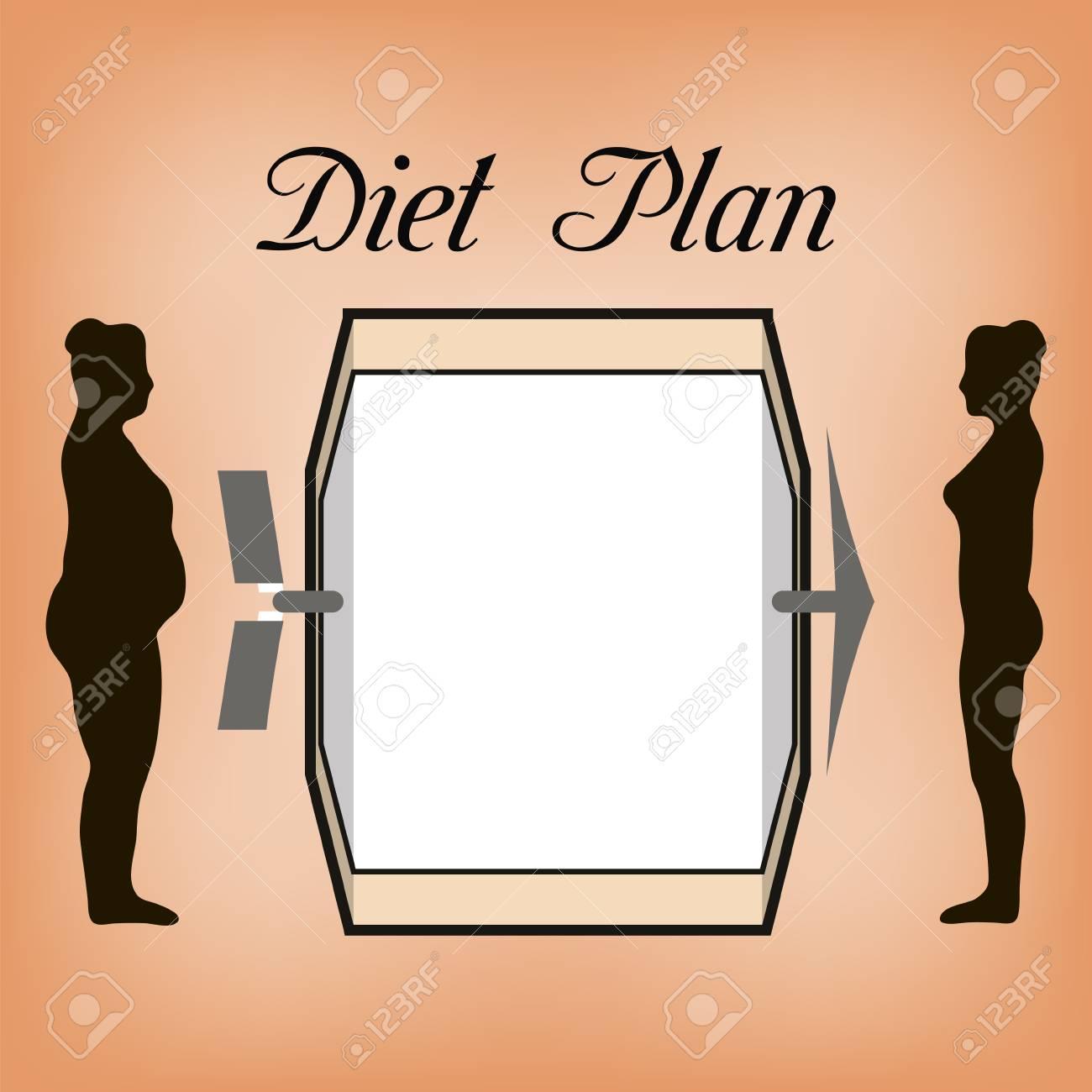 Amcal weight loss program