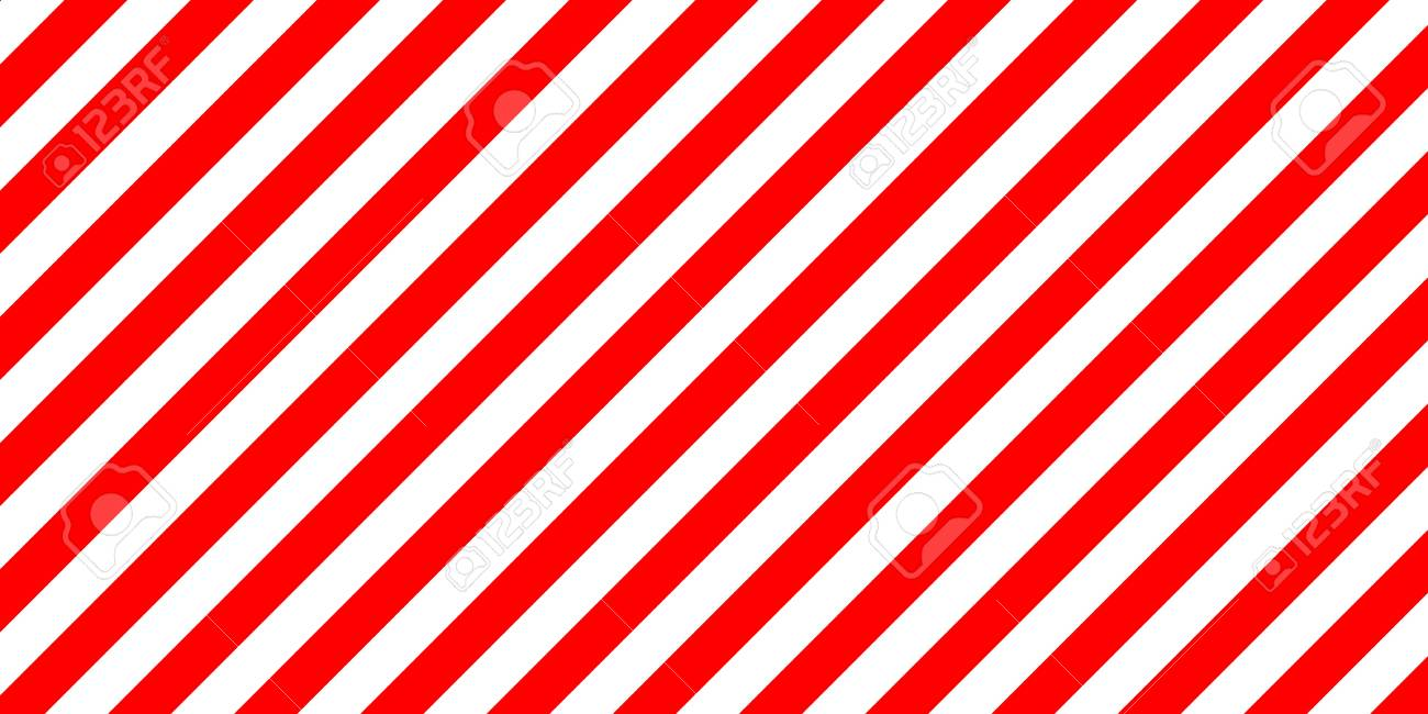 warning striped rectangular background red and white stripes rh 123rf com vector stripes pattern vector stripes free