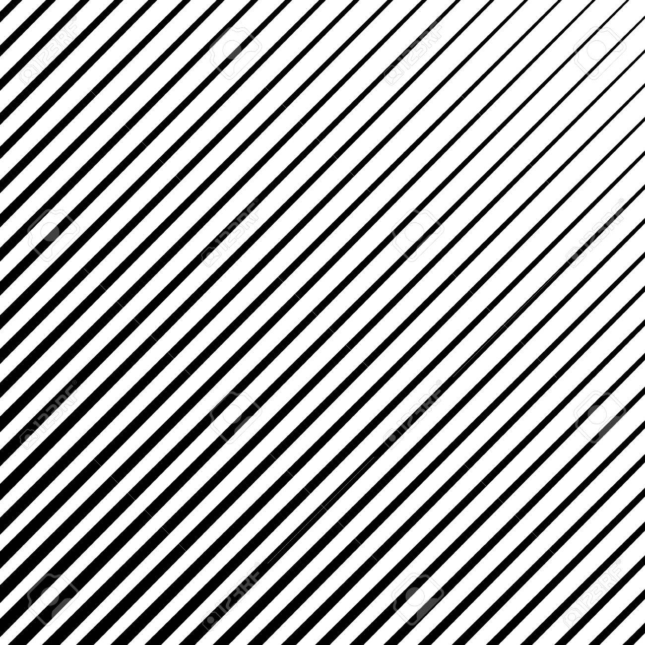 straight diagonal stripes parallel lines abstract geometric rh 123rf com vector stripes radial vector stripes abstract free