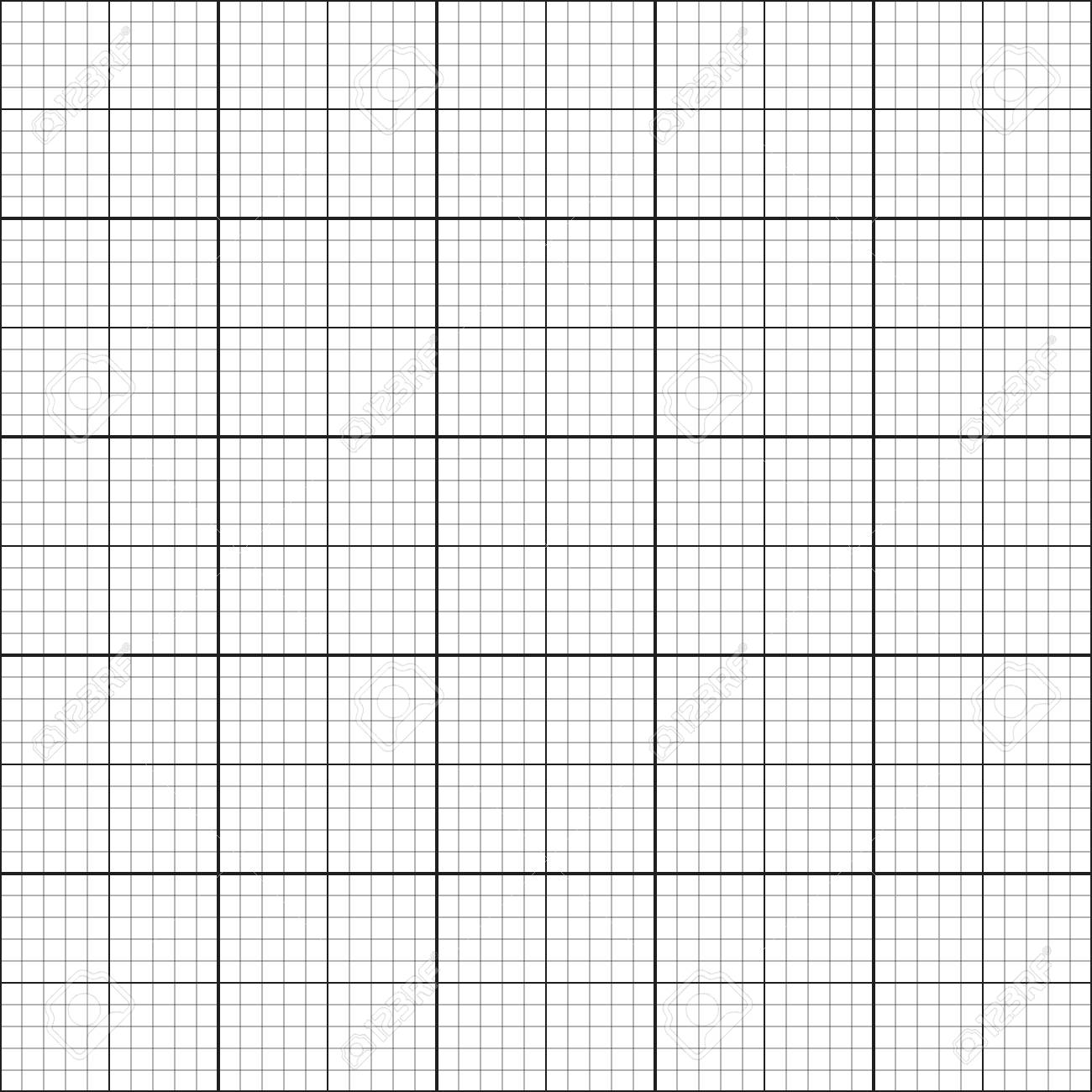 Seamless coordinate grid background for getting graphics blueprint seamless coordinate grid background for getting graphics blueprint or graph infographics template vector seamless malvernweather Gallery
