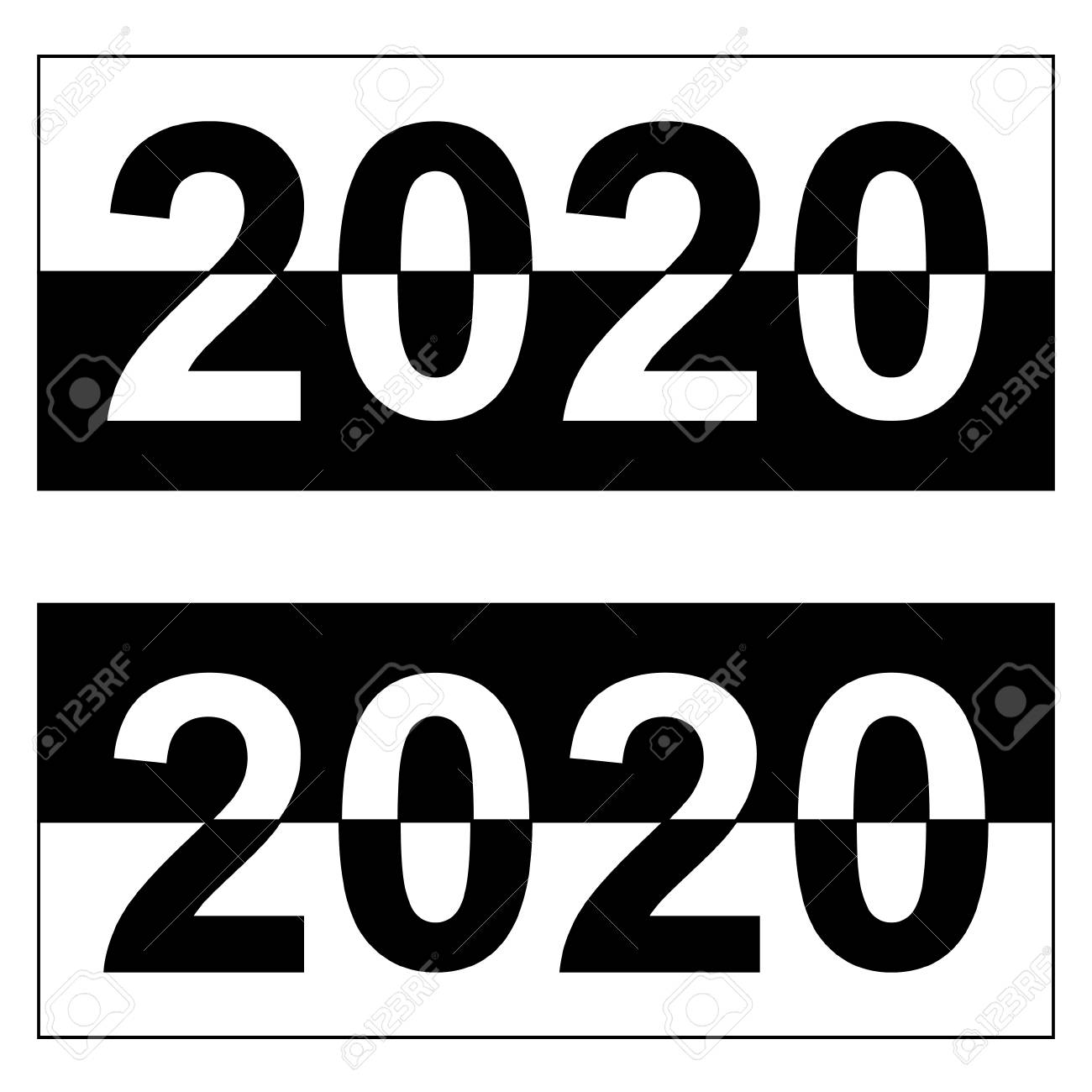 A brand new year 2020 dating