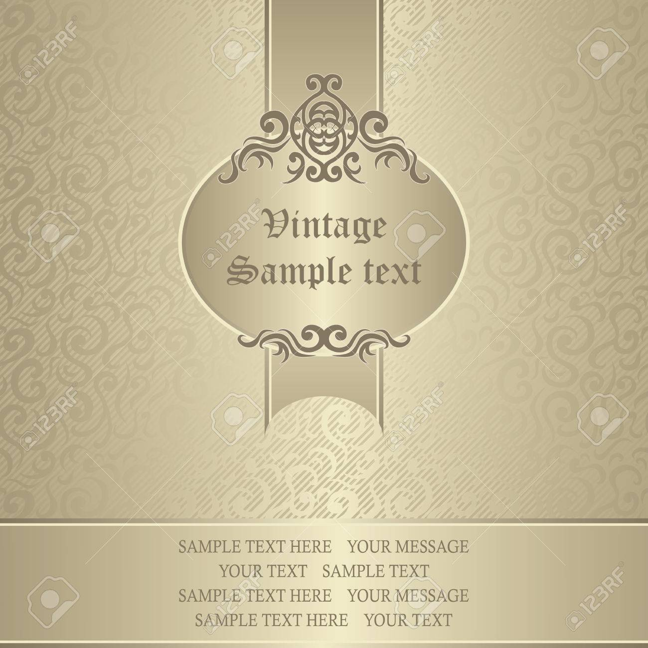 23035891 Wedding invitation in pastel colors Seamless wallpaper Floral background Stock Vector wedding invitation in pastel colors seamless wallpaper floral,Wallpaper For Wedding Invitation