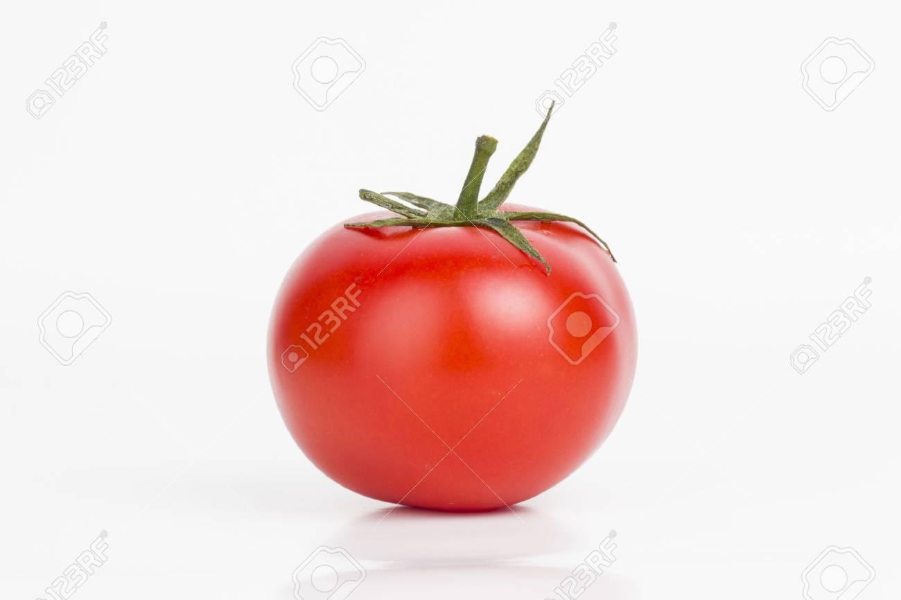 Tomate Banque d'images - 28572858