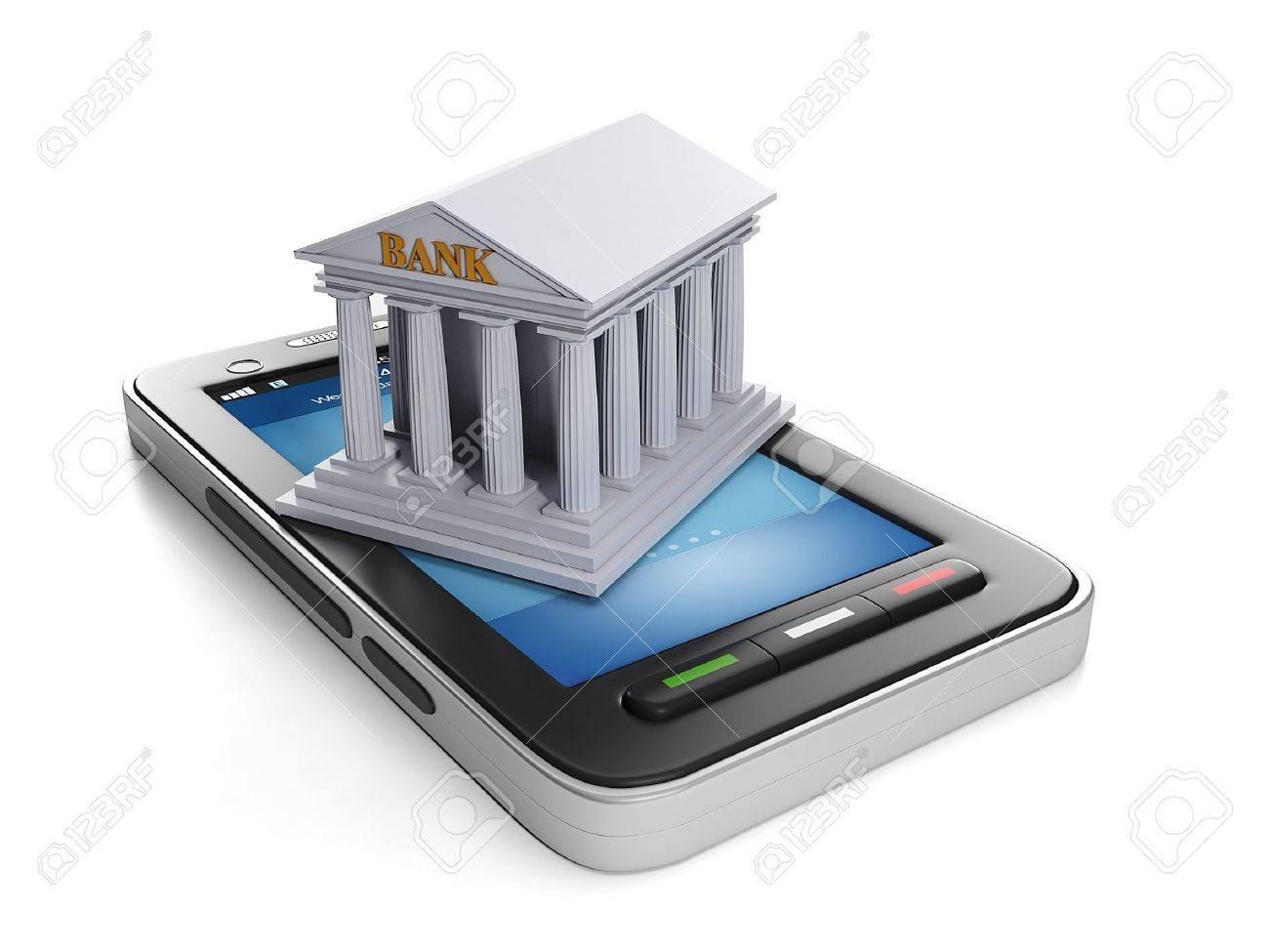 Технология форекса в банке