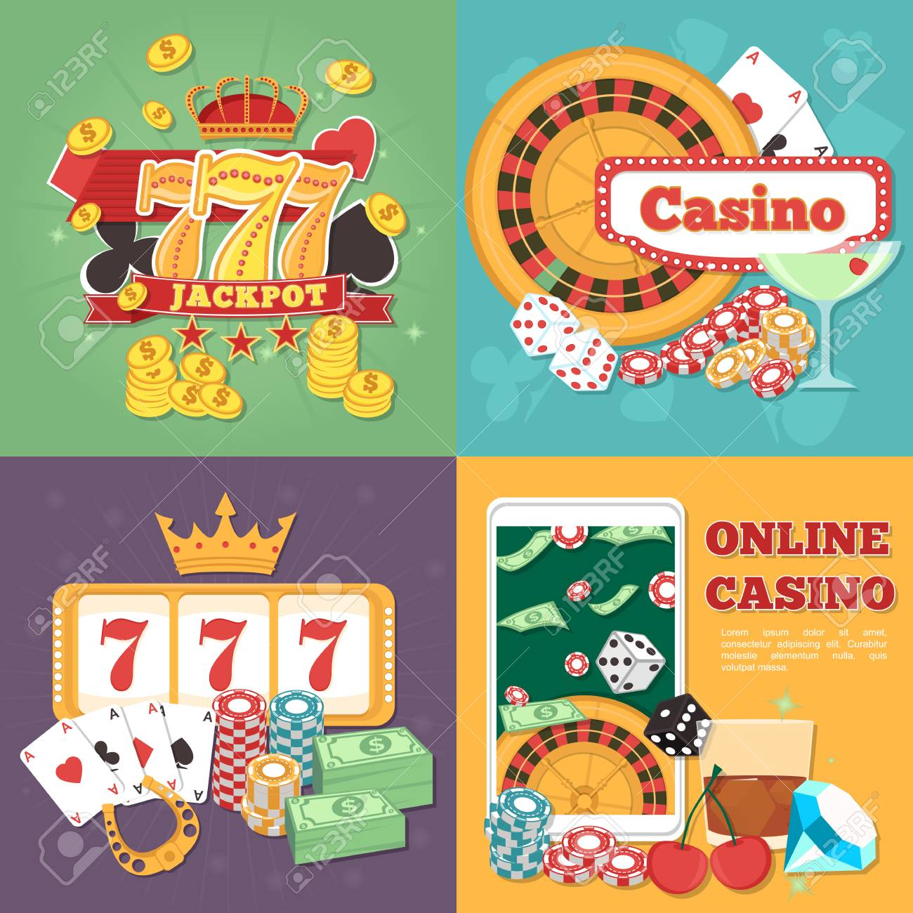 no deposit bonus codes for free spin casino