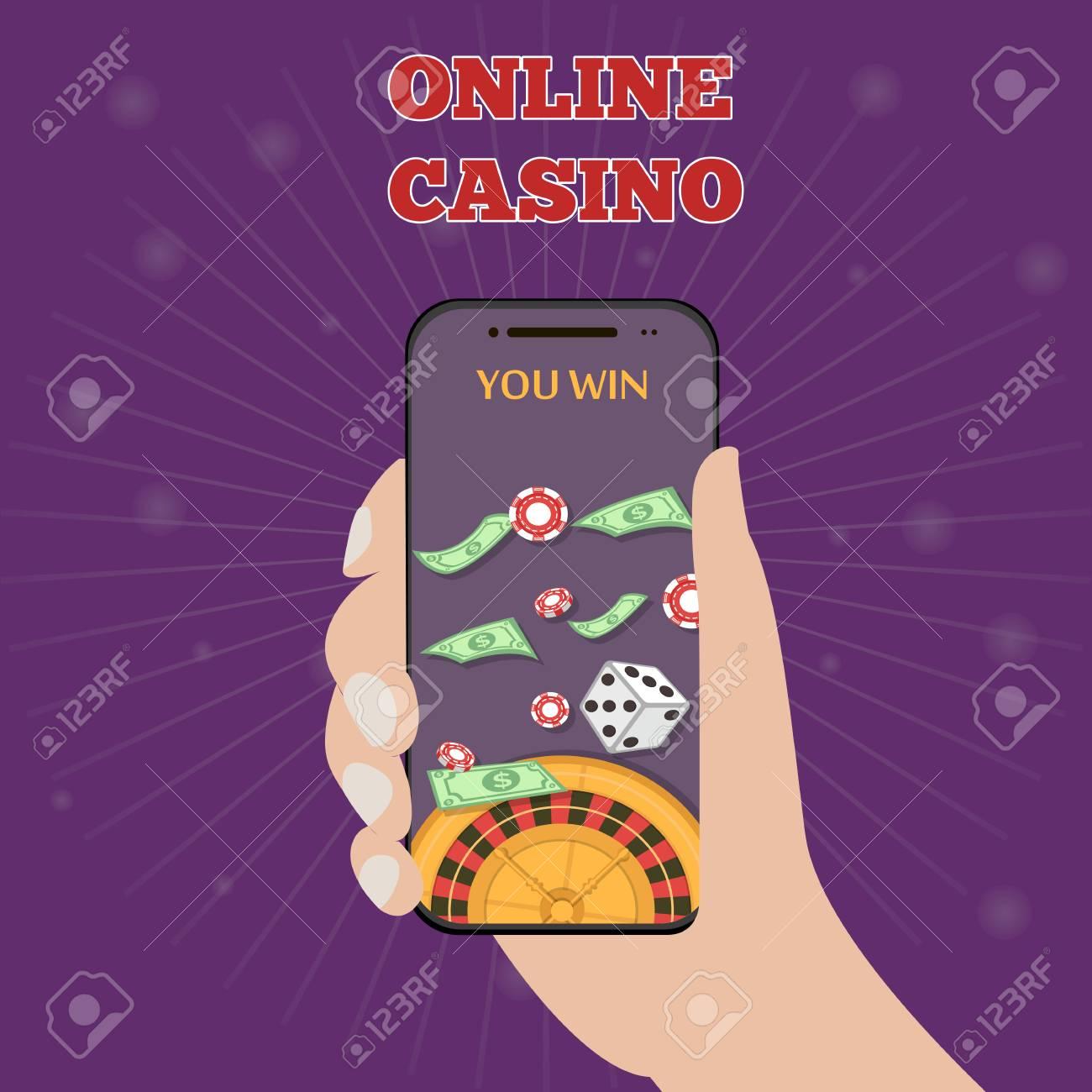 mainz casino poker