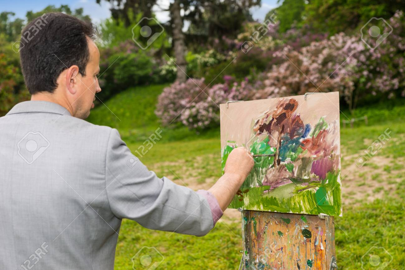 Magnífico Pintura Del Arte Del Uña Fotos - Ideas Para Pintar Uñas ...