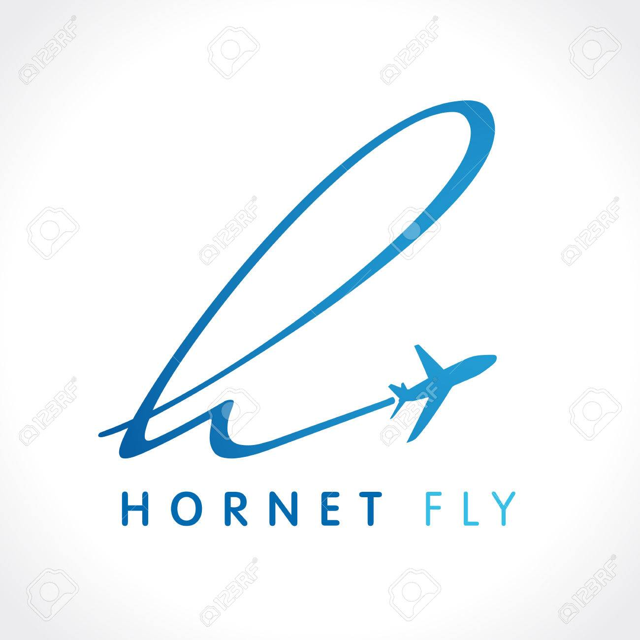 H hornet travel company logo airline business travel logo design h hornet travel company logo airline business travel logo design with letter thecheapjerseys Image collections