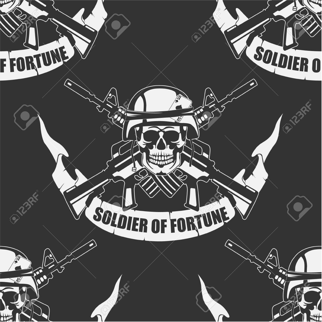 Army Background Vector The Vector Image Army