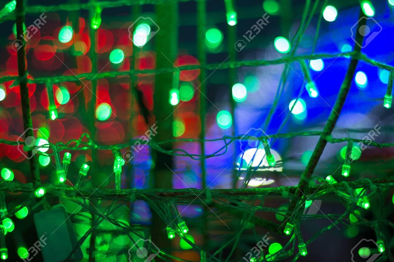 Schön What Color Is Electricity Galerie - Elektrische Schaltplan ...