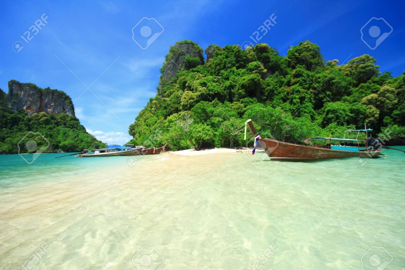 thai thale