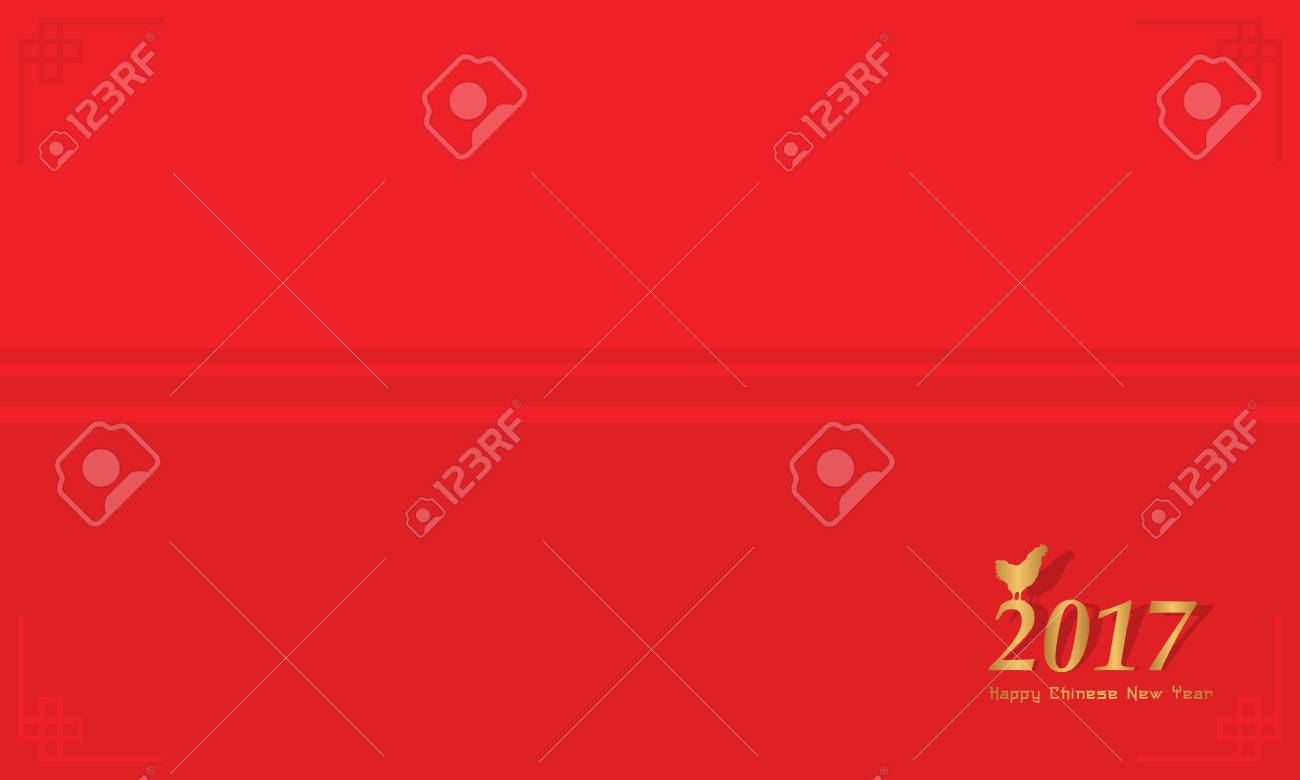 flat background chinese new year theme illustration stock vector 70091573