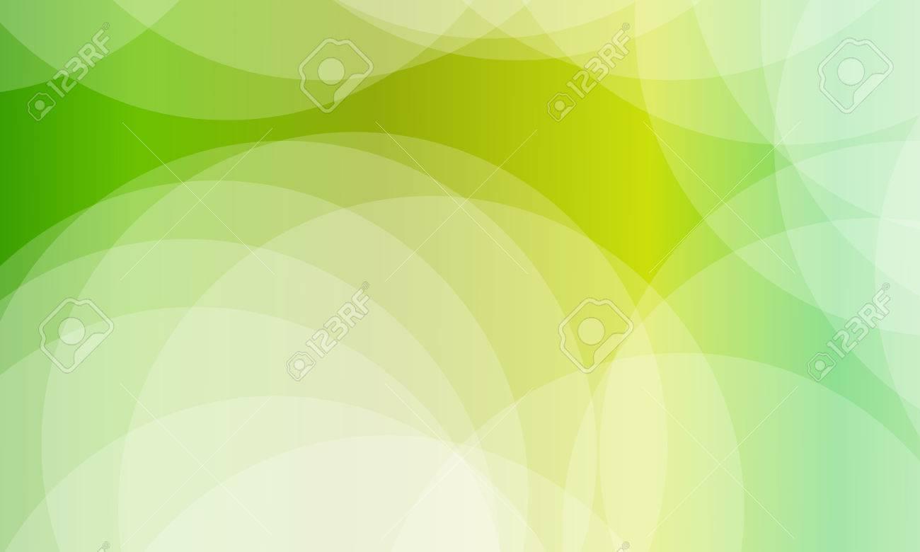 Unduh 107 Background Abstract Green Light Gratis Terbaik