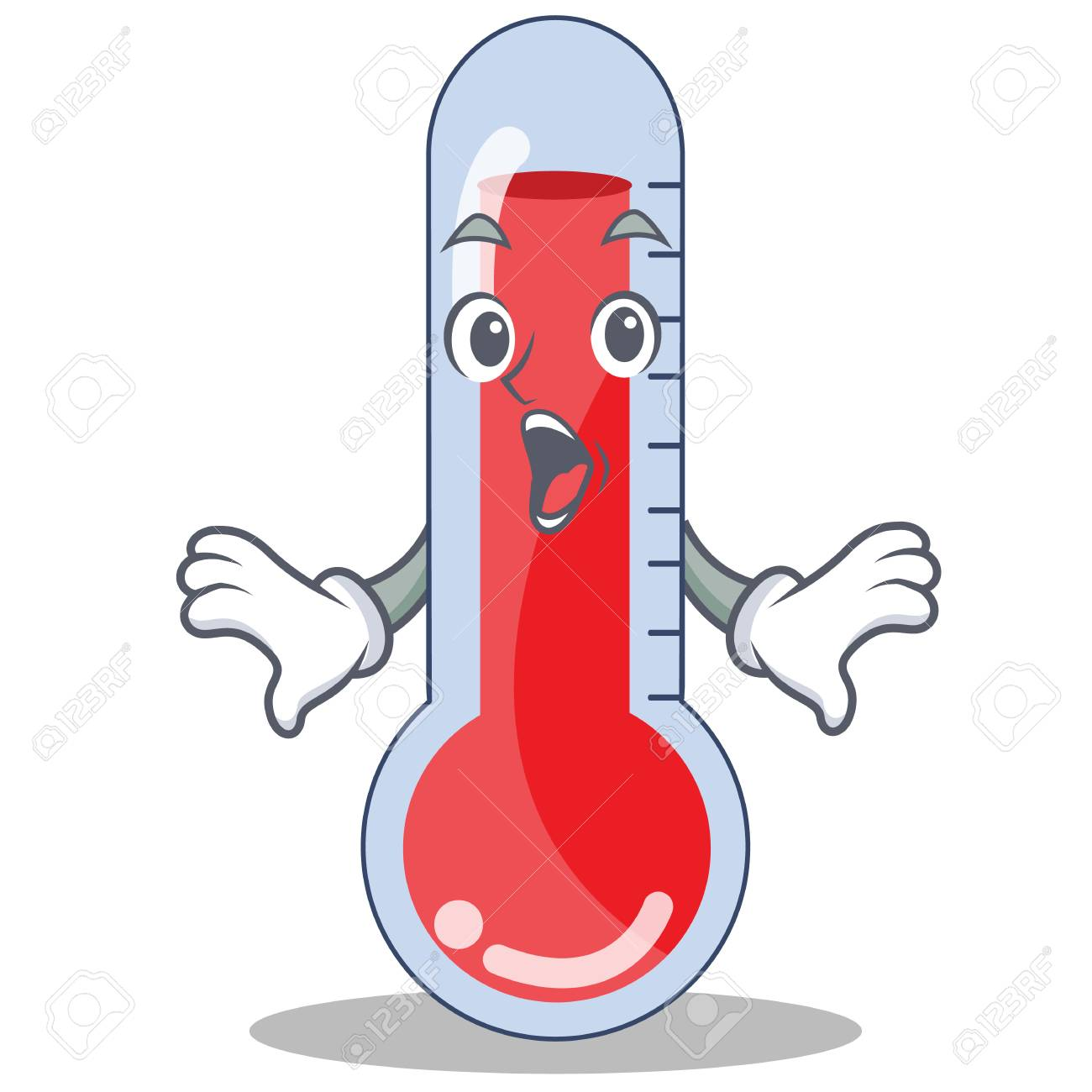 Termometro Dibujo Animado – O termômetro (português brasileiro) ou termómetro (português europeu) é um aparelho usado para medir a temperatura ou as variações de temperatura.