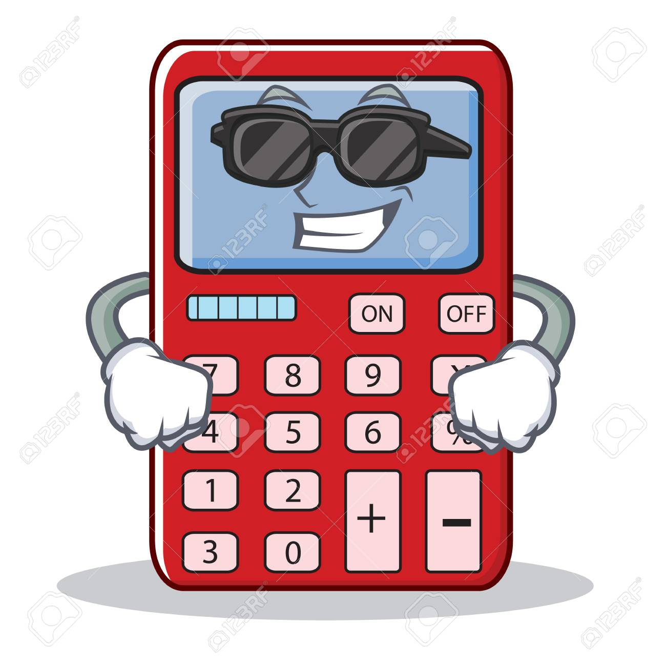 Casio fx-991h scientific calculator super fx 2 line display solar.