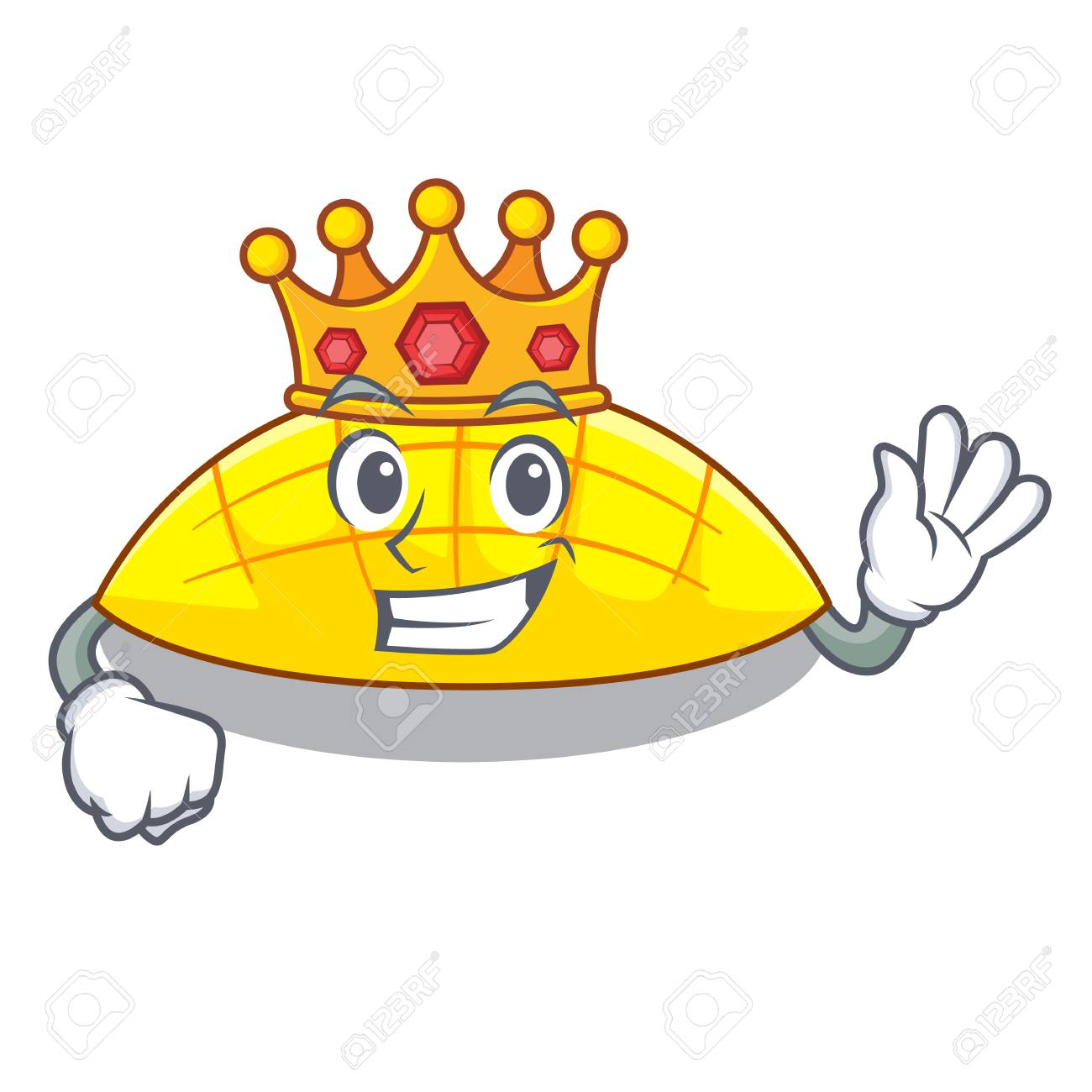 King Slices Mango On With Cartoon Funny Vector Illustartion Royalty Free Cliparts Vectors And Stock Illustration Image 112749249 Free vector icons in svg, psd, png, eps and icon font. king slices mango on with cartoon funny vector illustartion