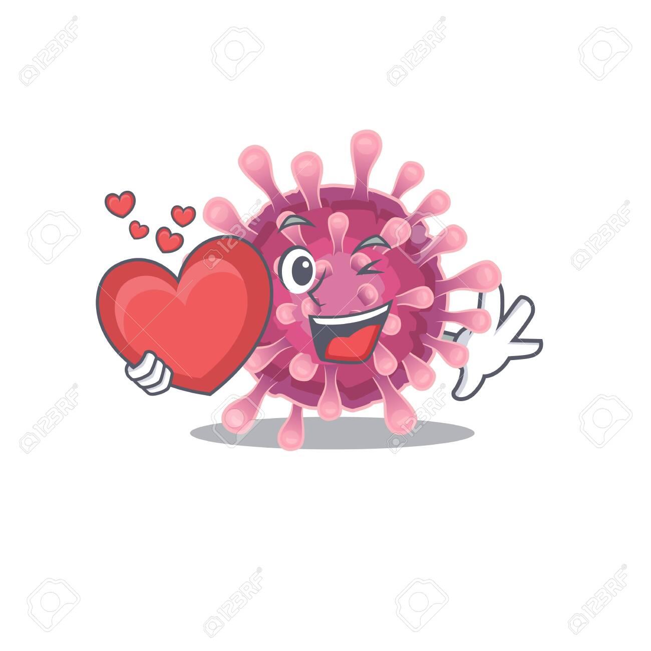 138884934-funny-face-corona-virus-cartoo